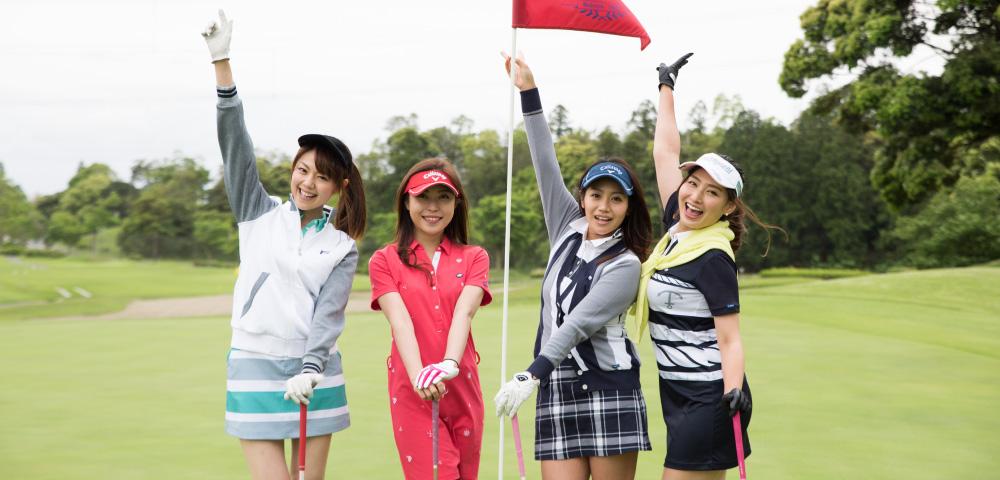osusume-golfschool