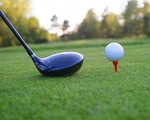 ゴルフクラブ ドライバー