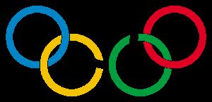 ゴルフ オリンピック