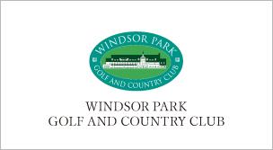 Windsor Park Golf & Country Club