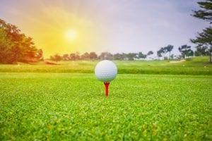 ゴルフ_ワンピース_ウェア