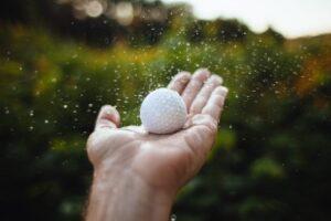 ゴルフ オススメ レインウェア
