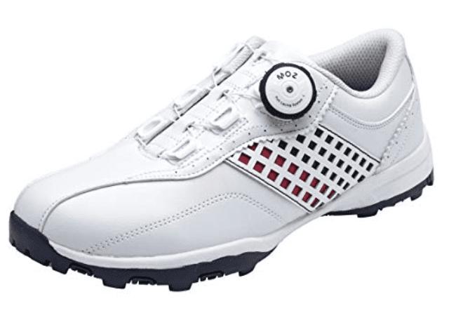 ゴルフ ゴルフシューズ