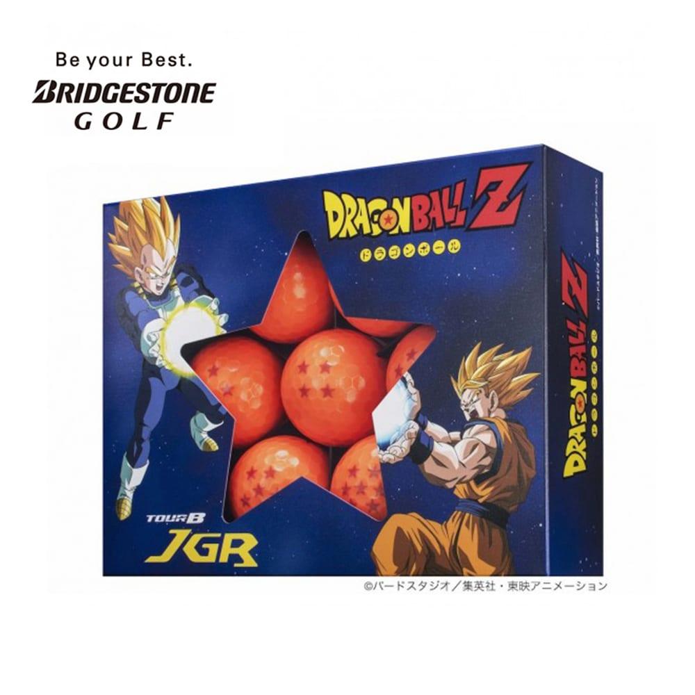 character Golf goods