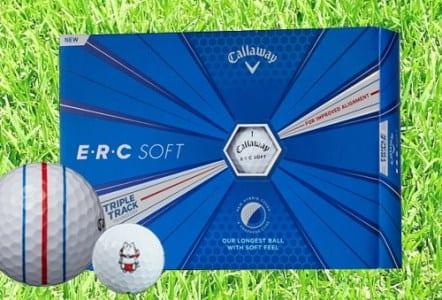 ふるさと納税 ゴルフボール