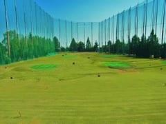 パインウッドゴルフガーデン