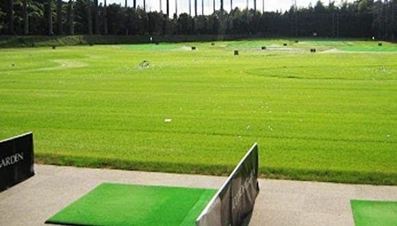 chiba_driving range