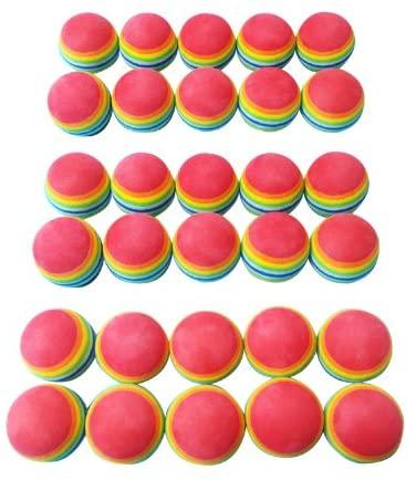 ウレタンボール