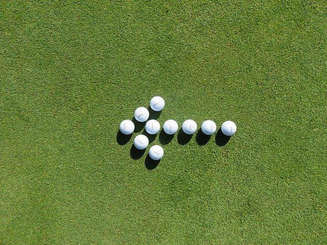 ゴルフ ひっかけ フック