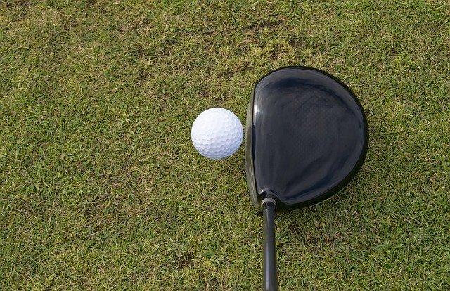 ゴルフ ひっかけ