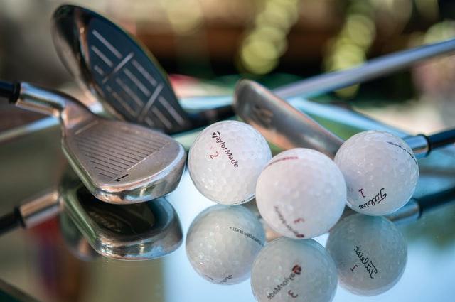 ゴルフ ヘッドスピード 男性 平均