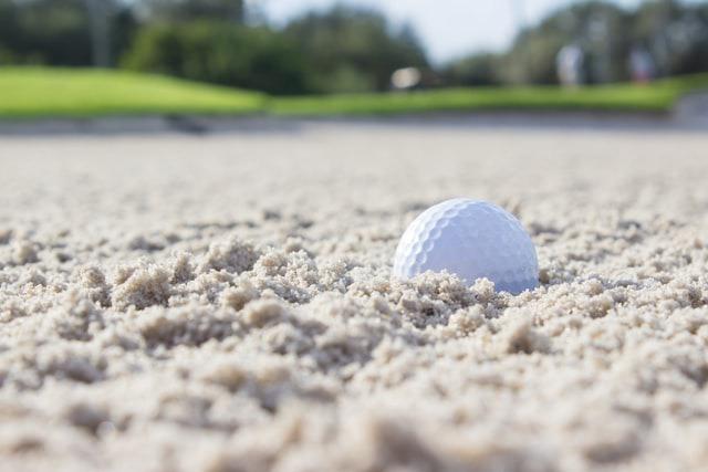 ゴルフ 100切り 練習